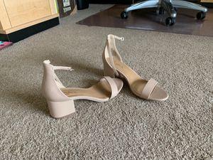 Women's Size 8 Sandals for Sale in Plantation, FL