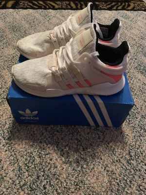 Adidas EQT for Sale in Arlington, TX