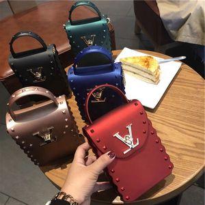 2020 New Arrivals Ladies Luxury Designer Handbag Crossbody for Sale in Feasterville-Trevose, PA