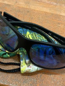 Method Seven HPS Grow Room Glasses for Sale in San Jose,  CA