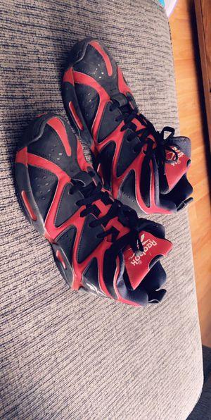 Sneakers men for Sale in Methuen, MA