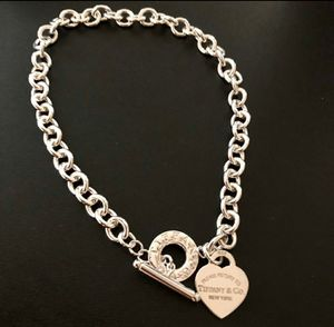TIFFANY & CO. NECKLACE for Sale in Lilburn, GA