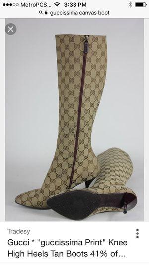 New and Used Gucci for Sale in Bolingbrook e5e2991e25b2