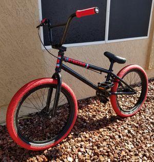 "20"" SE Everyday for Sale in Chandler, AZ"