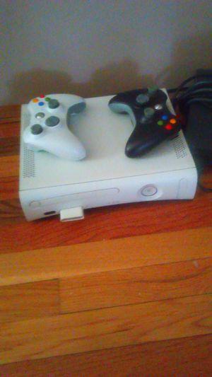 Xbox 360 for Sale in Nashville, TN