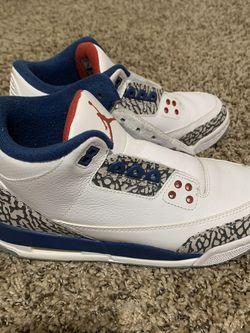 Jordan's Size 5 for Sale in Smyrna,  TN
