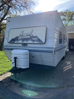 1999 30 foot camper for Sale in Amherst, OH