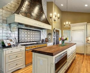 Kitchen renovations , bathrooms and basements for Sale in Farmington Hills, MI