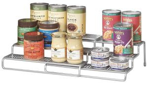 Expandable spice rack for Sale in Beverly Hills, CA