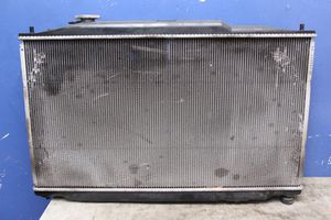 2012 Acura TL radiator and fans complete 2009 for Sale in Miramar, FL