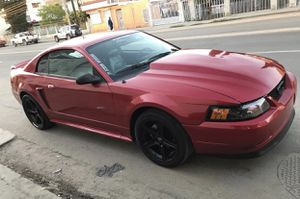 Mustang GT for Sale in Chula Vista, CA