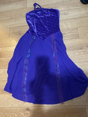 Women dress for Sale in Bolingbrook, IL