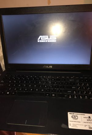 Asus laptop for Sale in Columbus, OH