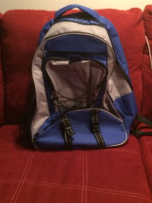 Traveling backpack for Sale in Rosedale, MD