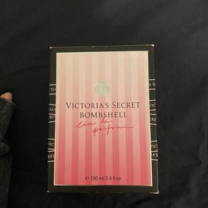 victoria secret bombshell for Sale in Los Angeles, CA