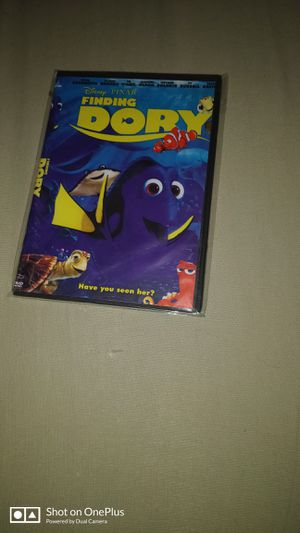 Finding Dory movie for Sale in New York, NY