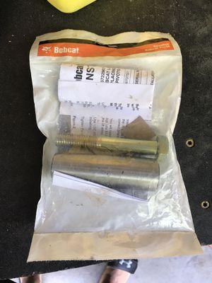 BOBCAT BUCKET PIN for Sale in McDonough, GA
