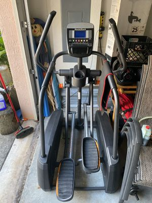 NordicTrack Elliptical for Sale in FL, US