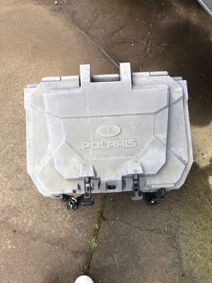 Polaris cooler for Sale in Eugene, OR