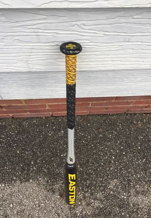 Easton Youth Baseball Bat CXN 32in USSSA 1.15 BPF for Sale in Shaker Heights, OH