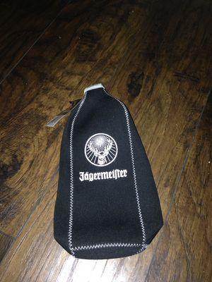 Jäger cooler bag for Sale in Portland, OR