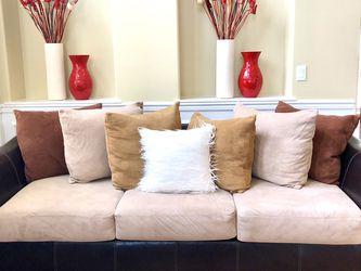 Sofa Set for Sale in Auburn,  WA