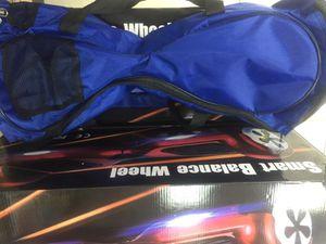 Hoverboard bag for Sale in Miami, FL