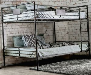 Adult Bunk Beds - Starting at $48/month for Sale in Littleton, CO