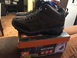 Men boots for Sale in Pembroke Pines, FL