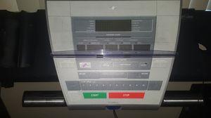NordicTrack exp 2000 XI foldable treadmill for Sale in Modesto, CA