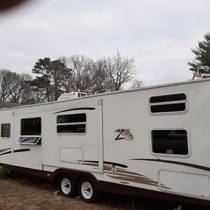 Camper for Sale in Selden, NY