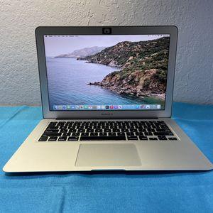 Apple MacBook Air A1466 2015 8GB 256GB for Sale in Cupertino, CA