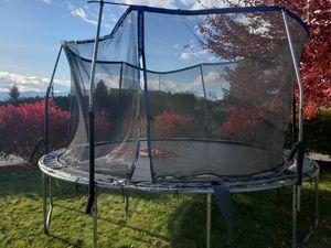 Trampoline for Sale in East Wenatchee, WA