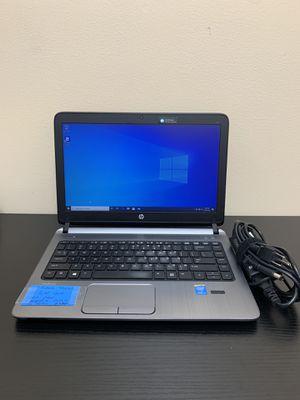 HP ProBook 430 G2 for Sale in Falls Church, VA