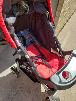 Graco baby stroller for Sale in Roseville, MN