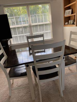 Breakfast/ Dining Table for Sale in Nashville, TN