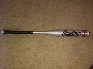 Rawlings Youth Baseball Bat for Sale in Los Angeles, CA