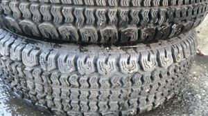 P225/70 R15 snow tires New for Sale in Worcester, MA