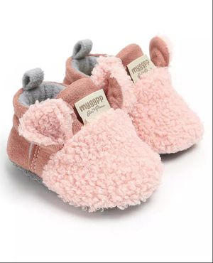 Cute baby shoes for Sale in Lake View Terrace, CA