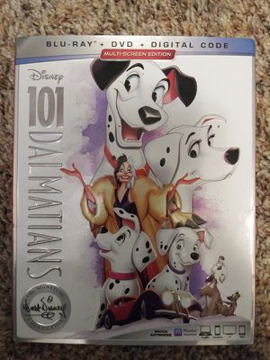 Disney Blu-Rays for Sale in Dickinson, ND