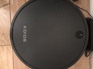 Robot vacuum cleaner for Sale in Los Angeles, CA
