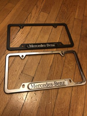 Mercedes Benz Parts for Sale in Providence, RI