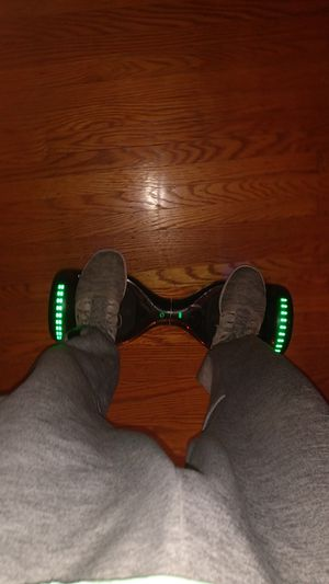 Bluetooth hoverboard for Sale in Baltimore, MD