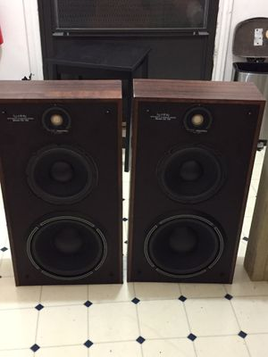 Infinity ES 100 for Sale in Houston, TX