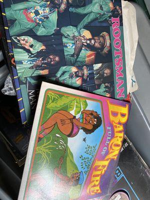 Vinyl Albums for Sale in Decatur, GA