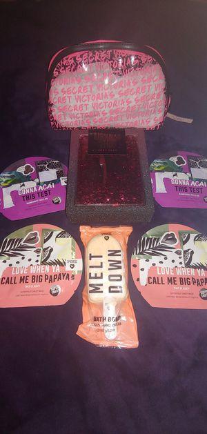 VICTORIAS secret bundle for Sale in Phoenix, AZ