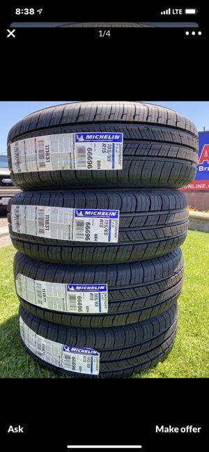Michelin for Sale in Corona, CA