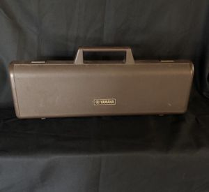 Vintage Yamaha Portasound PS-2 - 1980 with case for Sale in Upland, CA