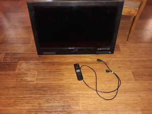 "Vizio 32"" Television for Sale in Menifee, CA"