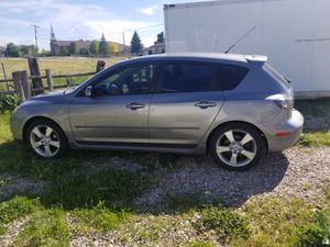 Mazda3 hatchback for Sale in Hooper, UT